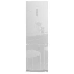 Холодильник Daewoo RN- T455NPW