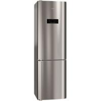 Холодильник AEG  S 99382 CMX 2