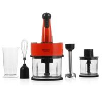 Кухонный комбайн HOTPOINT-ARISTON HB 0705 ARO