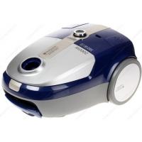 Пылесос Hotpoint-Ariston SL B20 AA0