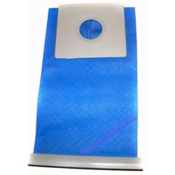 Многоразовый мешок для пылесоса SAMSUNG VP-95В DJ69-00481A