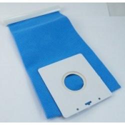 Многоразовый мешок для пылесоса SAMSUNG VP 77 DJ69-00420B