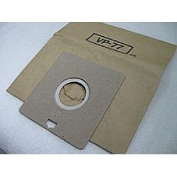Пылесборники SAMSUNG VP 77 DJ97-00142A