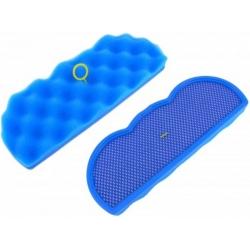 Фильтр для пылесоса Samsung DJ63-01126A