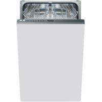 Посудомоечная машина Hotpoint-Ariston LSTB 6B00