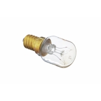Лампочка в холодильник Bosch 00602674