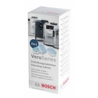 Таблетки от накипи для кофемашин Bosch TCZ8002 00576694
