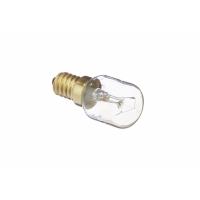 Лампочка в духовой шкаф Bosch 00032196