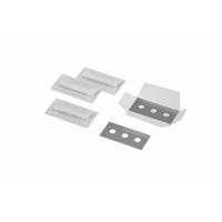 Лезвия для скребка Bosch 00027768