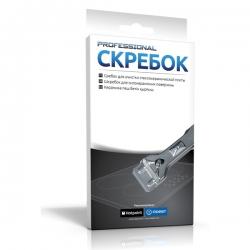Скребок для стеклокерамики INDESIT C00091279