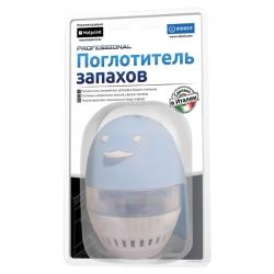 Поглотитель запаха для холодильника Indesit C00091289