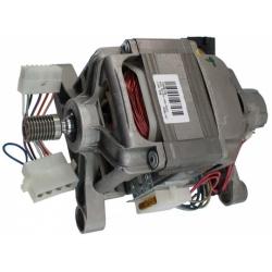 Мотор для стиральных машин ARISTON  INDESIT С00275461