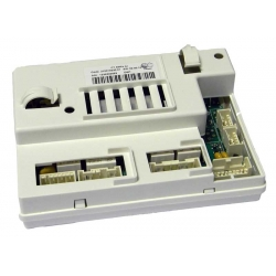 Модуль управления  для стиральных машин INDESIT ARСADIA C00280798