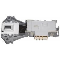 Замок блокировки загрузочного люка в стиральных машинах ARISTON  INDESIT С00306612