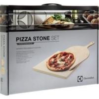 Камень для пиццы Electrolux Артикул 9029792760