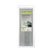 Защитное ограждение для отдельно стоящих плит Electrolux Артикул 9029792398