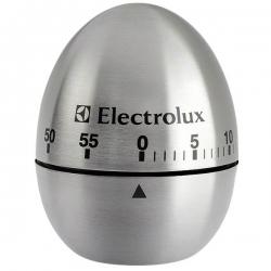 Кухонный таймер Electrolux Артикул 9029792364