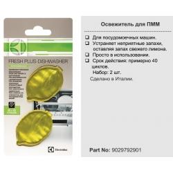 Освежитель воздуха для ПММ Electrolux Артикул 9029792901