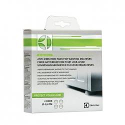 Подставки для ножек стиральной машины Electrolux Артикул 9029792281