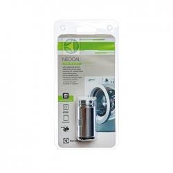 Устройство магнитной водоподготовки Electrolux Артикул 9029793180