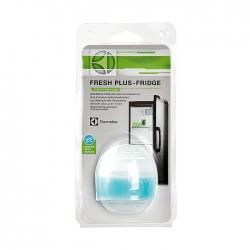 Освежитель воздуха для холодильника Electrolux Артикул 9029792240