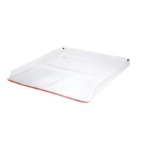 Поддон для холодильников Electrolux Артикул 9029793297