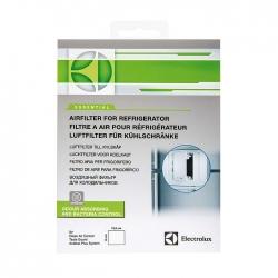 Водный угольный фильтр Electrolux Артикул 4055050316