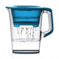 Фильтр Electrolux для воды Артикул 9001669887