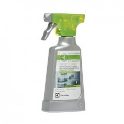 Чистящее средство для холодильника Electrolux Артикул 9029792612