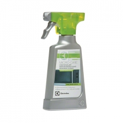 Чистящее средство для микроволновой печи Electrolux Артикул 9029793032
