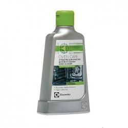 Чистящее средство для духовых шкафов и грилей Electrolux Артикул 9029792554