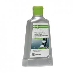 Чистящее средство для стеклокерамики Electrolux Артикул 9029792497