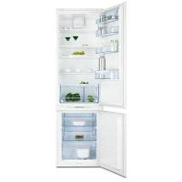 Встраиваемый холодильник ELECTROLUX ENN 3153 AOW
