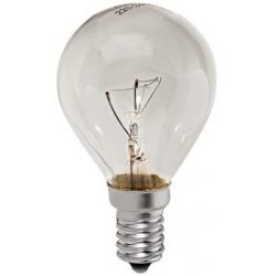 Лампочка для духового шкафа