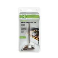 Аналоговый термодатчик для пищи Electrolux Артикул 9029792851