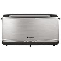 Тостер Hotpoint-Ariston TT 12E AX0