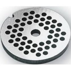 Перфорированный диск  для кухонных комбайнов Bosch