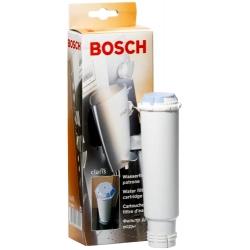 Фильтр для кофемашин Bosch  Siemens Claris арт. TCZ 6003 / TCZ 60003 00461732