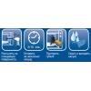 Очистка духовок Whirlpool WPRO C00384868
