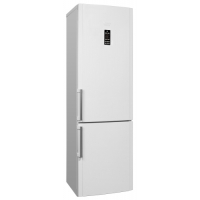 Холодильник Hotpoint-Ariston HBD 1201.4 NF H