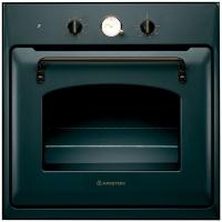Духовой шкаф Hotpoint-Ariston FHR 540 (AN)