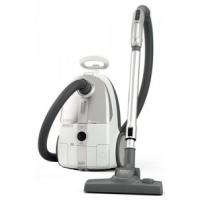 Пылесос Hotpoint-Ariston SL B22 AA0