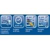 Чистящее средство для холодильника Indesit C00091233