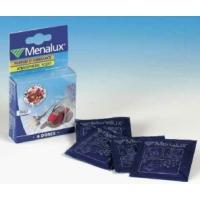 Освежители воздуха для пылесосов Electrolux