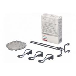 Набор аксессуаров для посудомоечных машин Bosch № 00576338