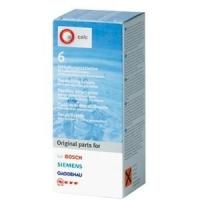 Таблетки для чистки кофемашин Bosch Антинакипин в таблетках для кофемашин  311556