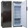 Морозильник Hotpoint-Ariston RMUP 167 XNFH