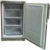 Морозильник Hotpoint-Ariston RMUP 100 S