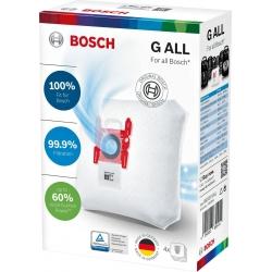 Пылесборники Bosch ( комплект)