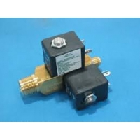 Газовый клапан для плиты Electrolux 3570449037